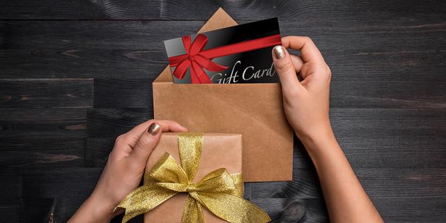 שי לחג: בהייטק מעדיפים השנה מתנות ולא תלושים