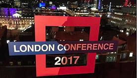 ועידת כלכליסט בלונדון
