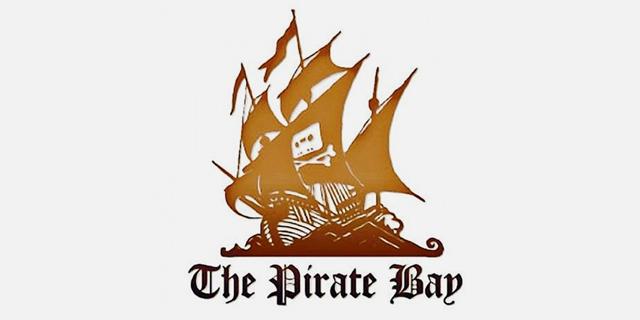 Pirate Bay כופה על מחשבי משתמשיו כריית מטבע וירטואלי
