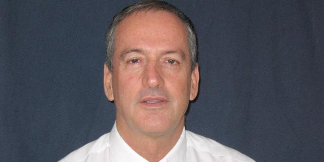 בכיר לשעבר במכון התקנים יואשם בעדות שקר בכפוף לשימוע