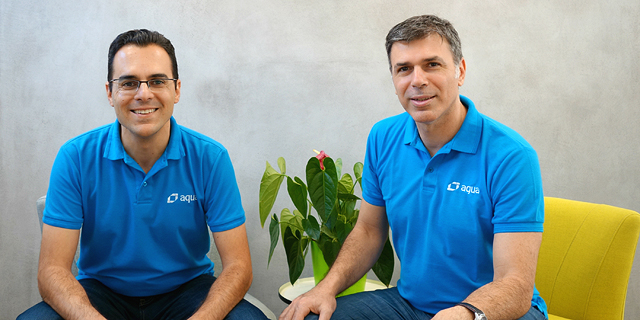 Aqua Security Raises $30 Million in Round Led by Greenspring Associates