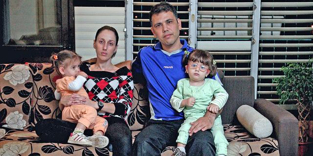 """משפחת כהן: """"זוג צעיר חייב הון עצמי של חצי מיליון שקל, זה לא מעשי"""""""