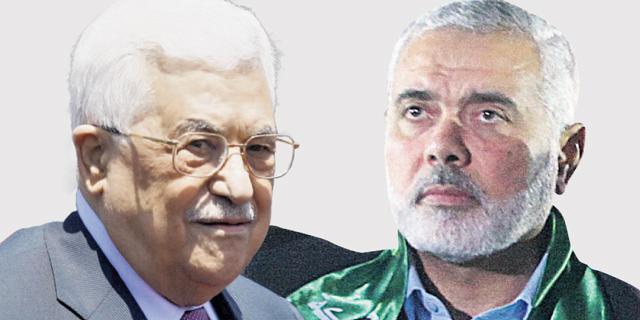 בחמאס מעודדים מקיצוץ הסיוע האמריקאי לרשות הפלסטינית