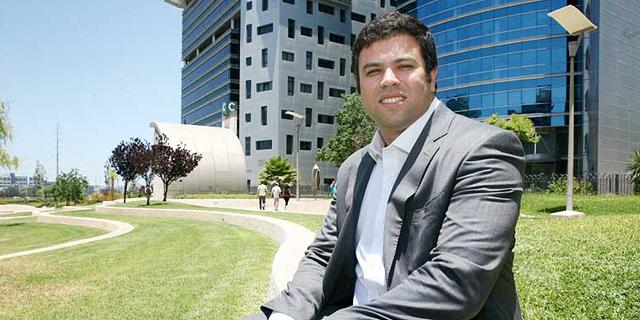 Data Management Startup Bags $5 Million
