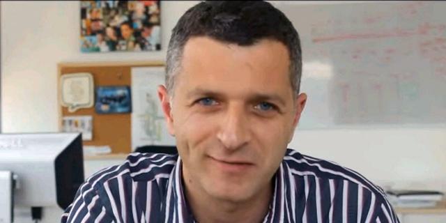 אמזון תגייס 100 עובדים לקבוצת אלקסה בישראל