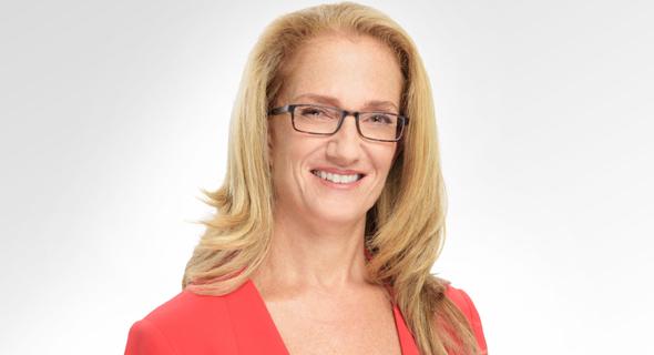 Dr. Liana Patt, Integra Holdings CEO