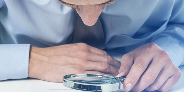 קאט דה מידלמן: כל הסיבות לעשות ביטוח בלי סוכן