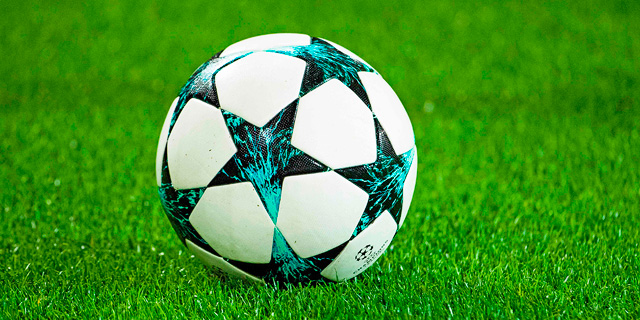 7 הערות על מצבו הפיננסי של הכדורגל האירופי