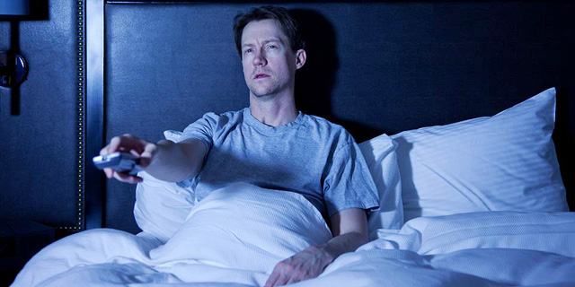 מתקשים להירדם? הטריק הזה יעשה את העבודה