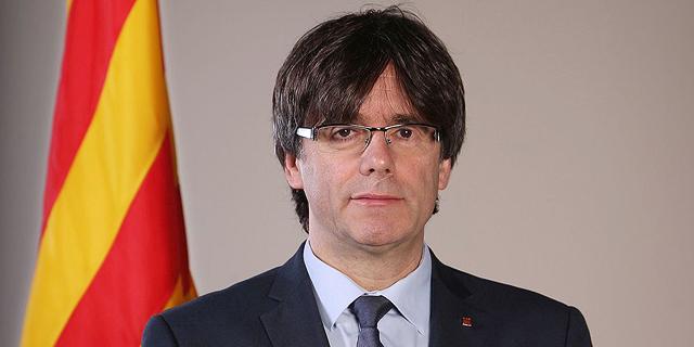 """ספרד בכוננות: קטלוניה עשויה להכריז על עצמאות """"בתוך ימים"""""""