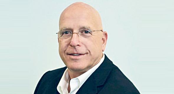 Polypid CEO Amir Weisberg