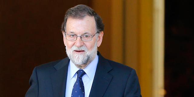 """ספרד: רה""""מ רוצה לבטל את הסיאסטה"""