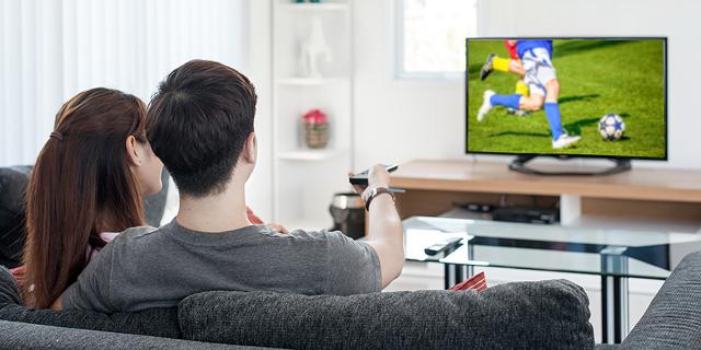 מה נסגר עם שוק הטלוויזיה: היום שבו השחקניות הוותיקות יאבדו את הבכורה מתקרב