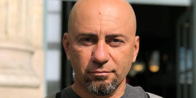 איש העסקים שי בן יצחק, ממייסדי חברת 888, נהרג בהתרסקות