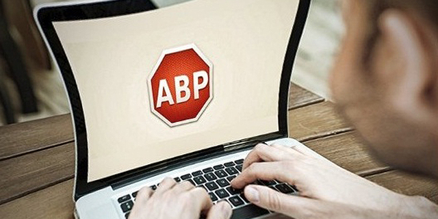 אוהבים פרסומות? גוגל שוקלת לנטרל את Adblock וחוסמים אחרים