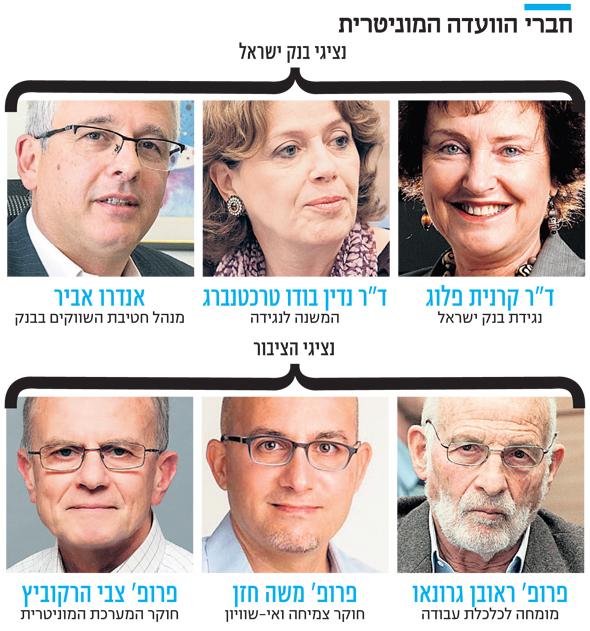 , צילום: עמית שעל, אוהד צויגנברג, עומר מסינגר, נועם מושקוביץ