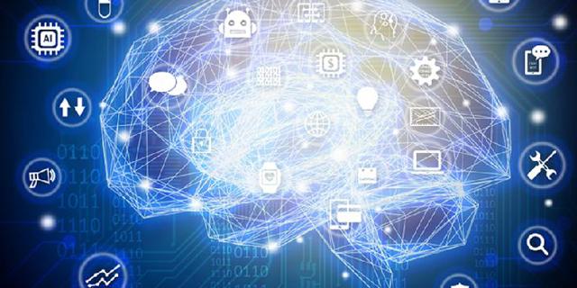 פיתוח חדש: תוכנת AI שמזהה אלצהיימר שש שנים לפני הרופא
