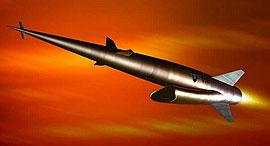 הקברניט פלוטו נשק גרעיני פצצת אטום
