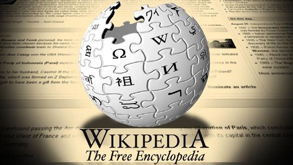 יוטיוב לא תיאמה דבר. ויקיפדיה