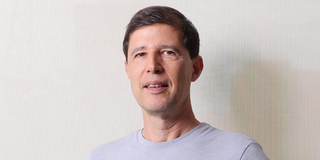 Venture Capitalist to Leave Innovation Endeavors