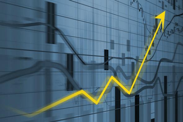 """הזדמנות לעסקה בשוק ההון שולחת למינויים """"איתות"""""""