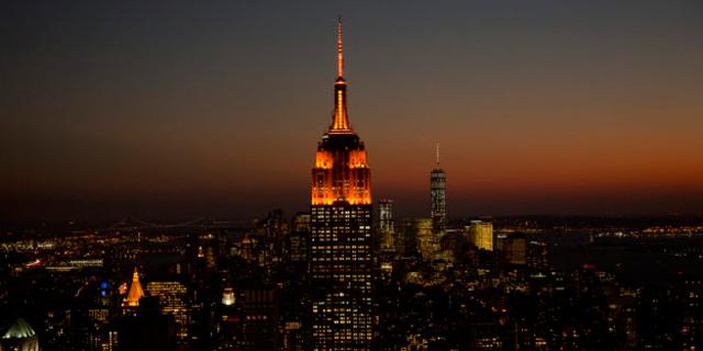 למרות סל הטבות בן 3 מיליארד דולר אמזון לא בחרה בניו יורק, צילום: NYCDC
