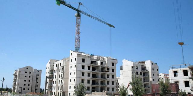 לא רק מס דירה שלישית: החוקים להשכרה ארוכת טווח עולים להילוך גבוה