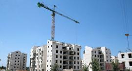 פרויקט דיור להשכרה של רובינשטיין ב רעננה, צילום: אוראל כהן