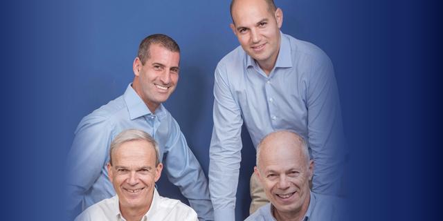 JAL Ventures Raises $60 Million for New Venture Capital Fund