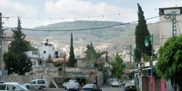 בנק ישראל: 54% מערביי ישראל דיווחו על הרעה במצבם הכלכלי בקורונה