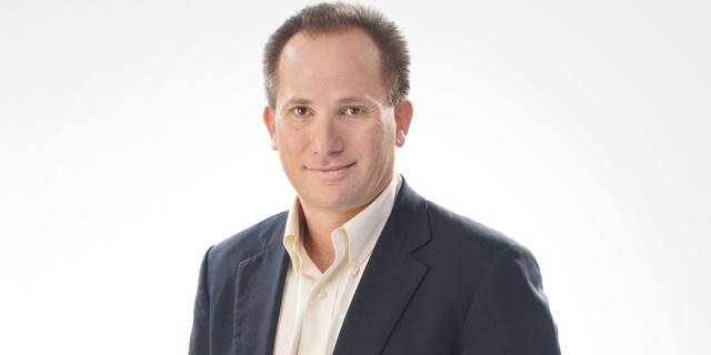 Cybersecurity Company Skybox Raises $150 Million