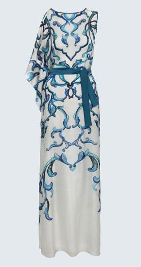 937 שקל במקום 3,750 שקל לשמלה של משכית, צילום: ניר יפה