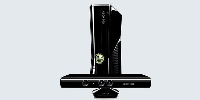 האם מיקרוסופט עומדת להשיק בישראל את שירותי Xbox LIVE?