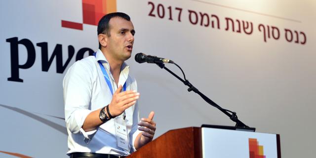 """באב""""ד יחליף זמנית את הממונה על השכר ערן יעקב שמונה למנהל רשות המסים"""