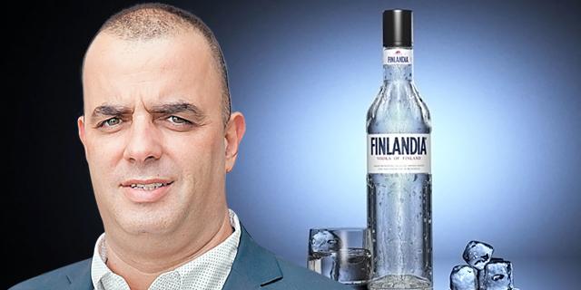 """רשת ויקטורי יוצאת נגד יבואנית וודקה פינלנדיה: """"נגמרו הימים שגביתם 30% דמי תיווך"""""""
