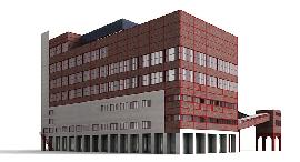 נדלן מסחרי זירת הנדלן, צילום: 3DMAN_EU