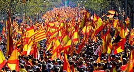 ספרד, צילום: איי אף פי
