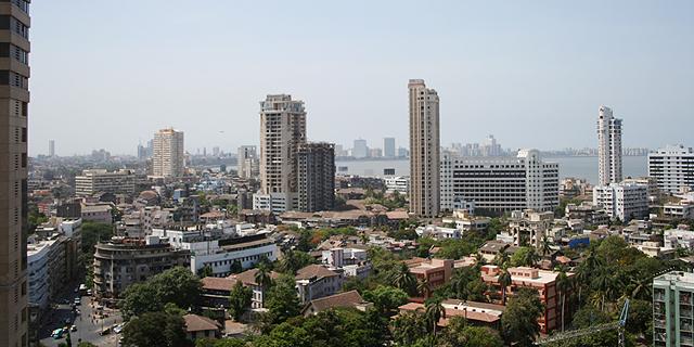"""""""סין והודו יהפכו למעצמות אמיתיות בתעשיית ניהול הנכסים"""""""