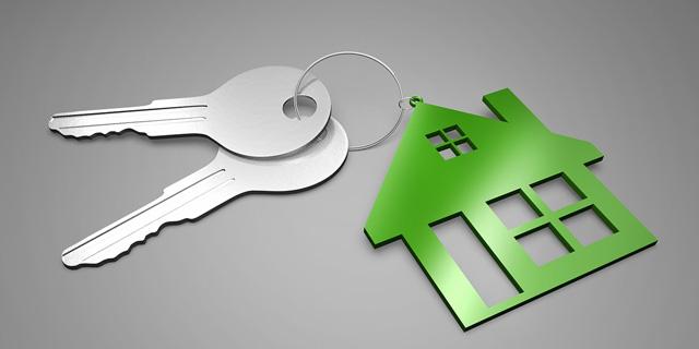 בעקבות צעדי החירום: תשלום המשכנתא לדירה חדשה יתבצע מרחוק
