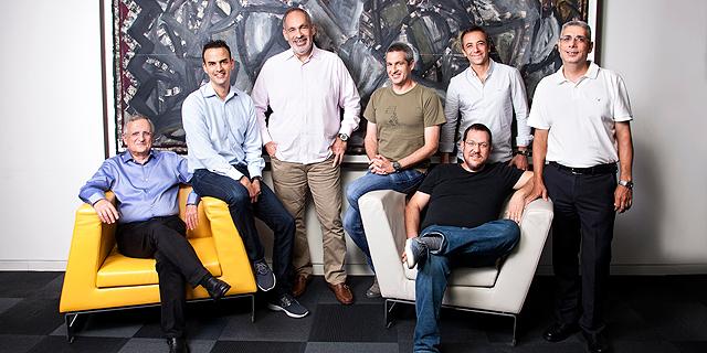 Mov.AI Raises $3 Million From Viola Ventures, NFX