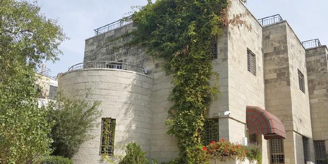 מבקר המדינה: במשך 20 שנה עיריית י-ם לא השלימה את רשימת המבנים לשימור