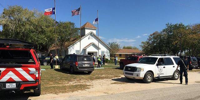 הרצח בטקסס: כשגוגל מפיצה פייק ניוז מבלי להתכוון
