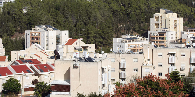 New Coworking Space to Open Near Nazareth
