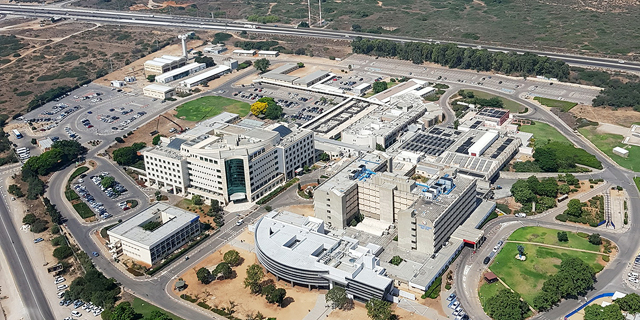 AI Helps Israeli Doctors Decide When to Operate, Patients Were Kept in the Dark
