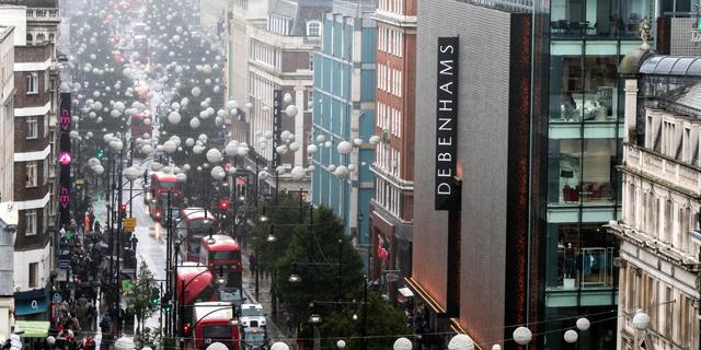בריטניה תאסור מ-2035 מכירת מכוניות שמונעות בדלקי מאובנים והיברידיות