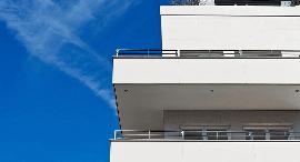 בניין זירת הנדלן 2, צילום: architecture
