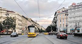 בודפשט, צילום: pixabay