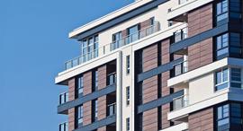זירת הנדלן בניין 3, צילום: MichaelGaida