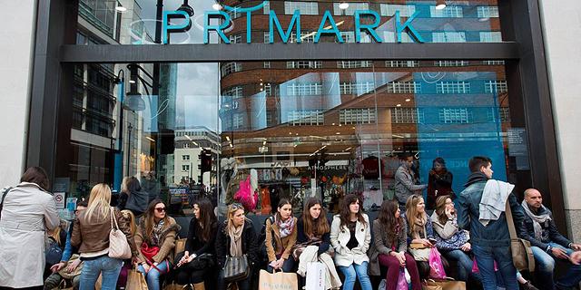 פרימרק מבטיחה ללקוחות: לא נעלה מחירים למרות הברקזיט