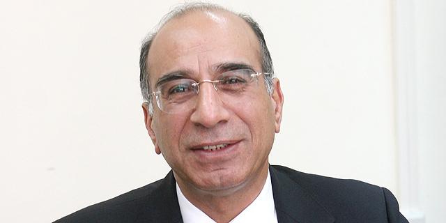 """נסגר תיק החקירה נגד מספנות ישראל, היו""""ר סמי קצב וסמנכ""""ל השיווק עודד ברייר"""